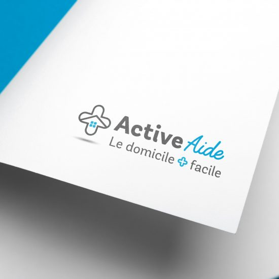 Active Aide