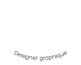 Claire Chamberlin Designer Graphique
