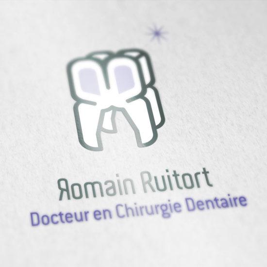 Romain Ruitort