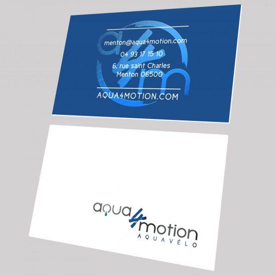 Aqua4Motion
