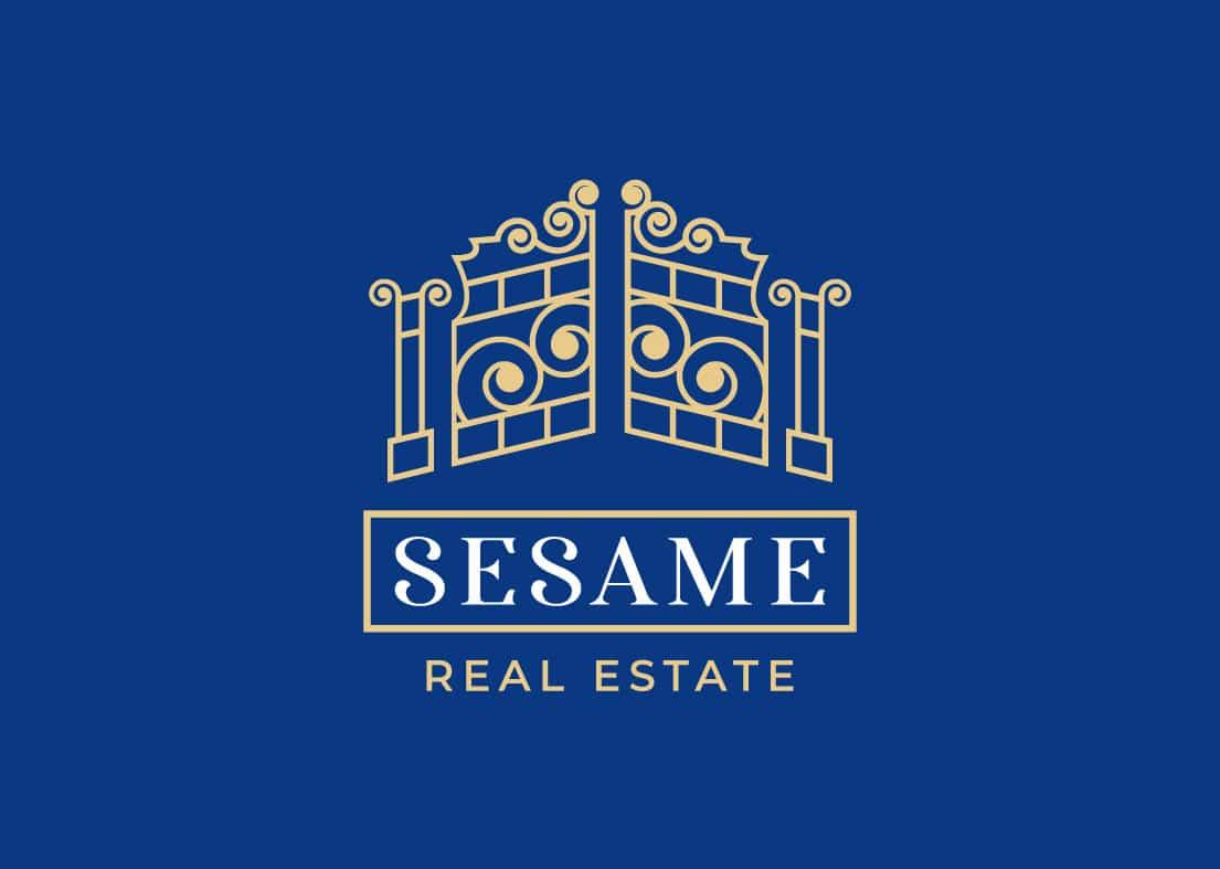 Sesame Real Estate