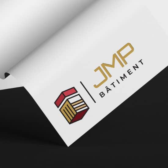 JMP-2-batiment-Mockup-claire-chamberlin-designer-graphique