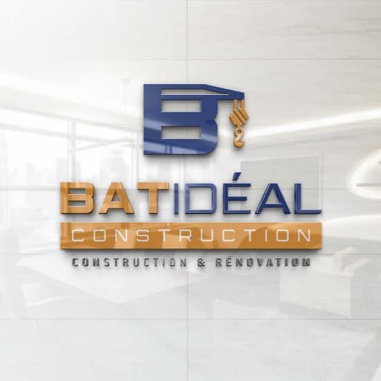 Batidéal Construction