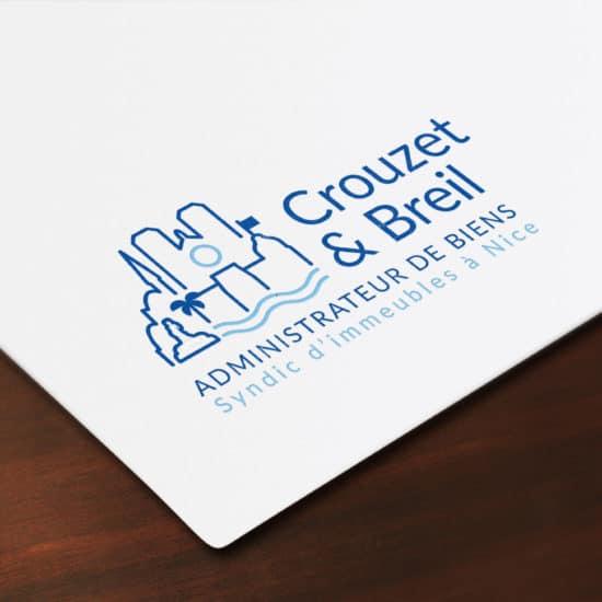 Cabinet Crouzet Breil